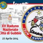 Raduno14-1