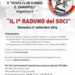 volant_raduno-SOCI