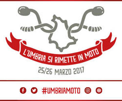 UmbriaMoto_Vespaclubgubbio